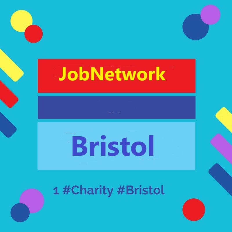 More From JobnetworkBristol soon